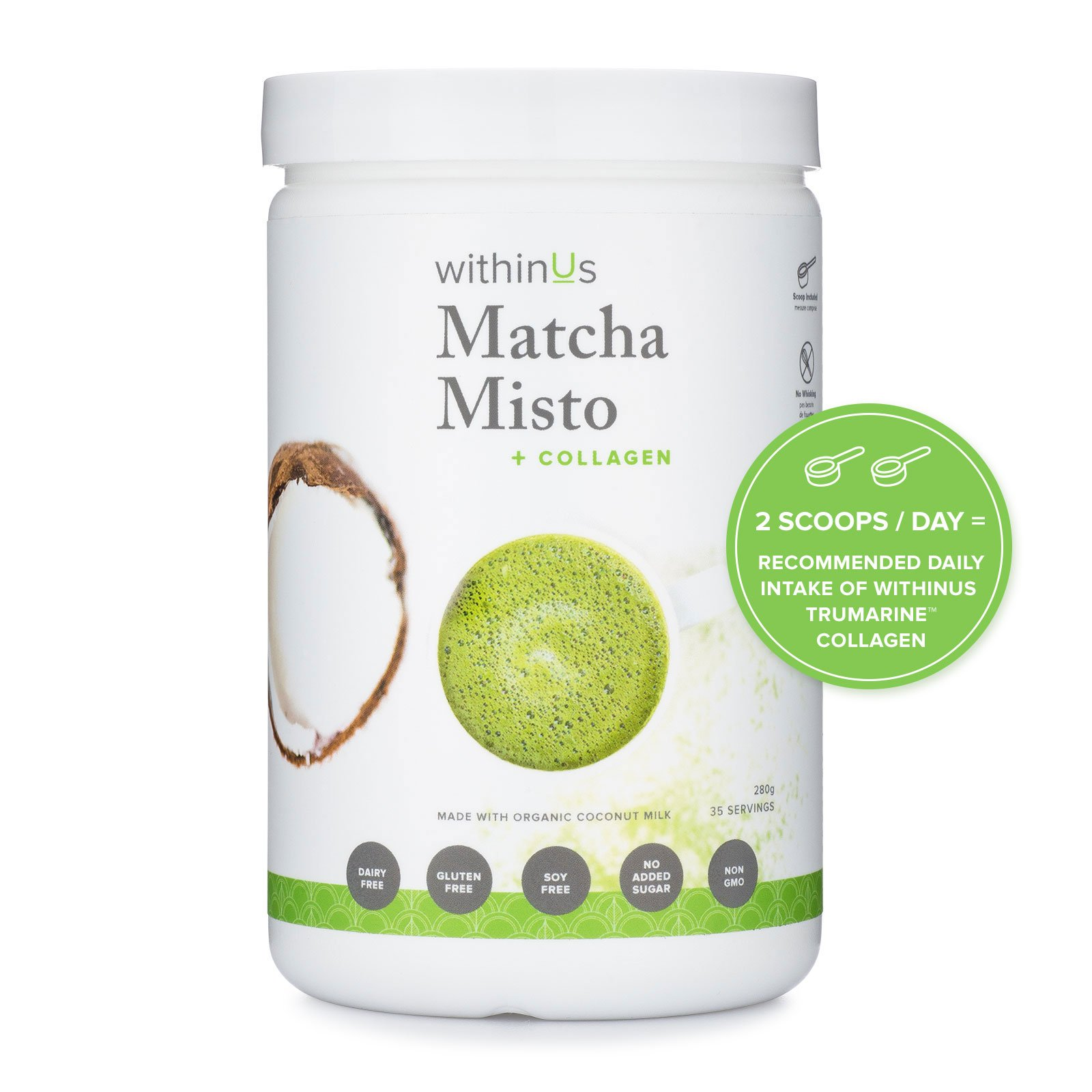 matcha-misto-280g-callout-2-scoops